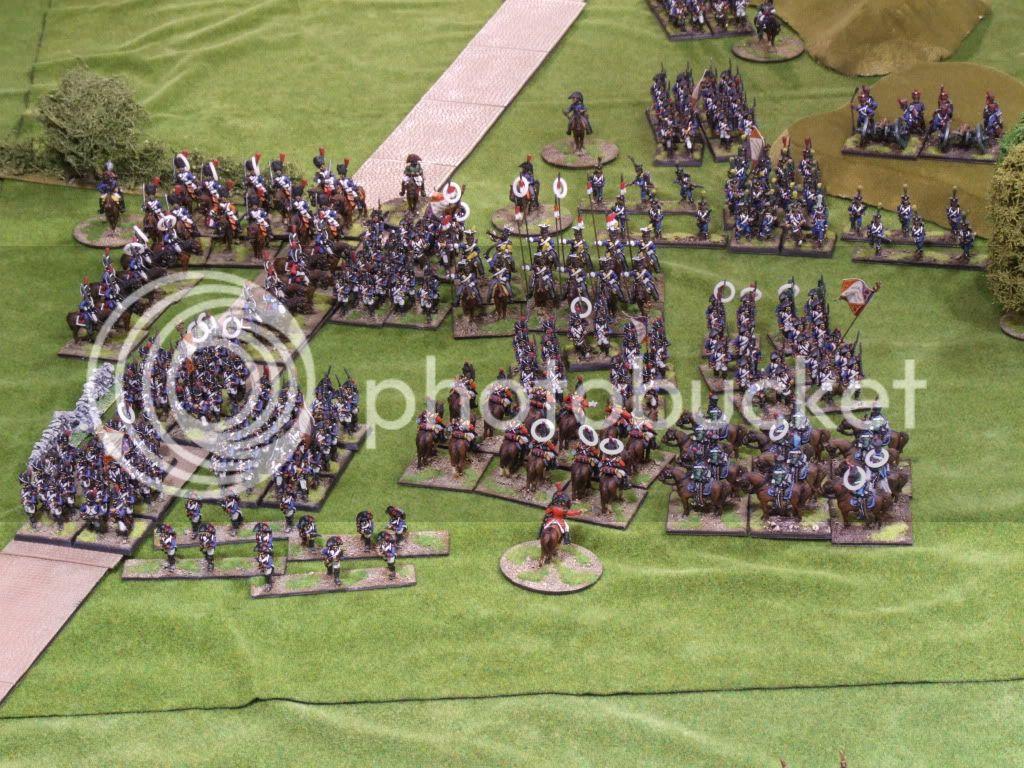 Napoleonic pictures Club014-1