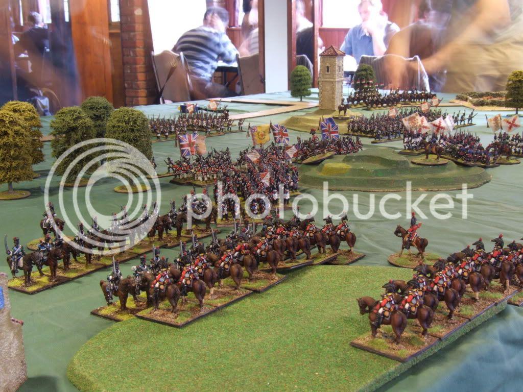 Napoleonic pictures Club019-1