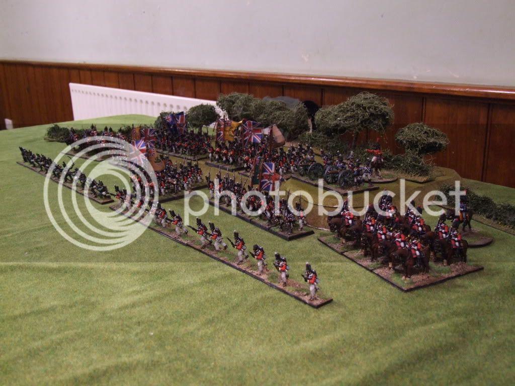Napoleonic pictures Club008