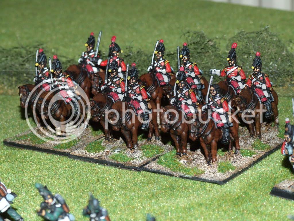 Napoleonic pictures Club010