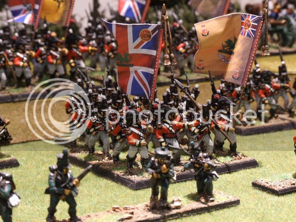 Napoleonic pictures Club011
