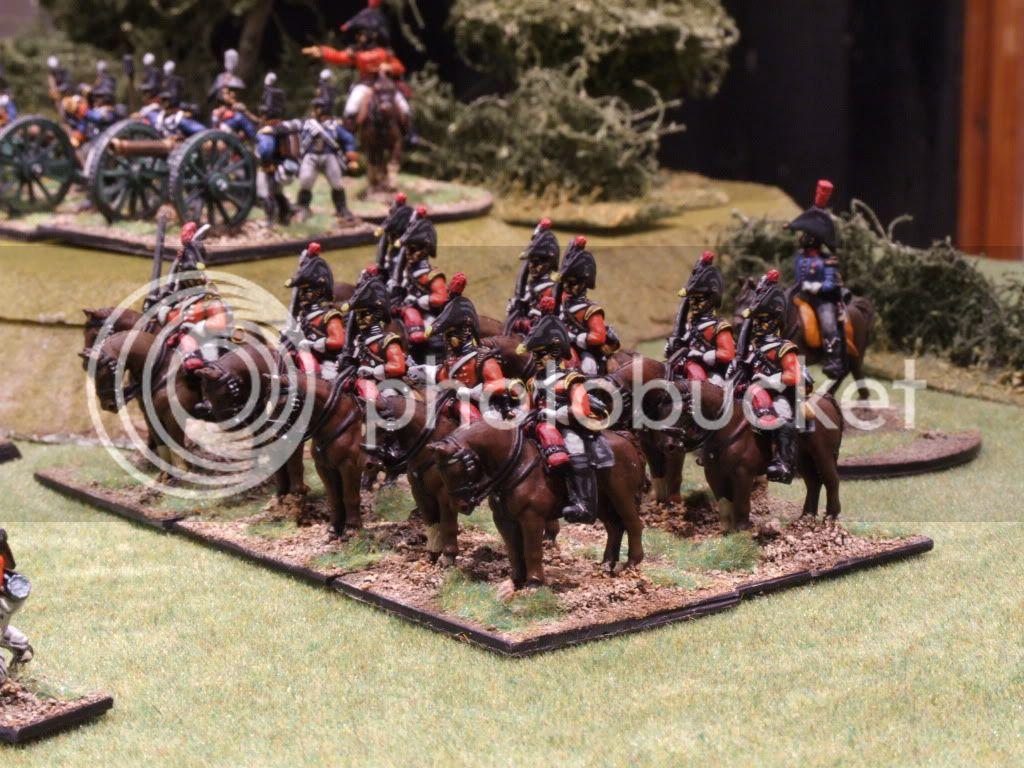Napoleonic pictures Club015