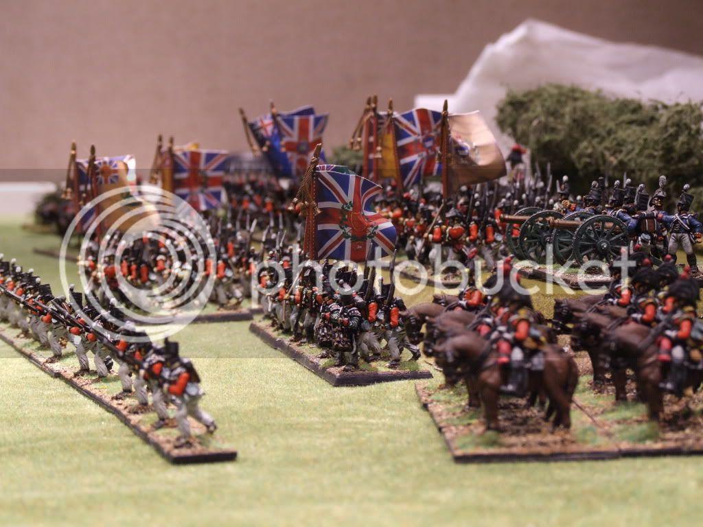 Napoleonic pictures Club016