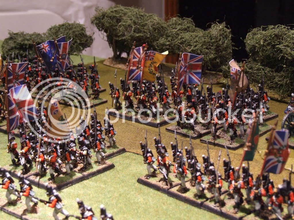 Napoleonic pictures Club017