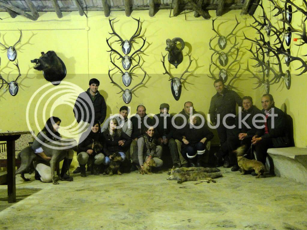 CRONICAS TEMPORADA 2011-2012 - Página 7 DSC01113-1