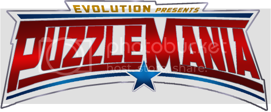 PUZZLEMANIA: Official Forum of WWE Champions Alliance: EVOLUTION