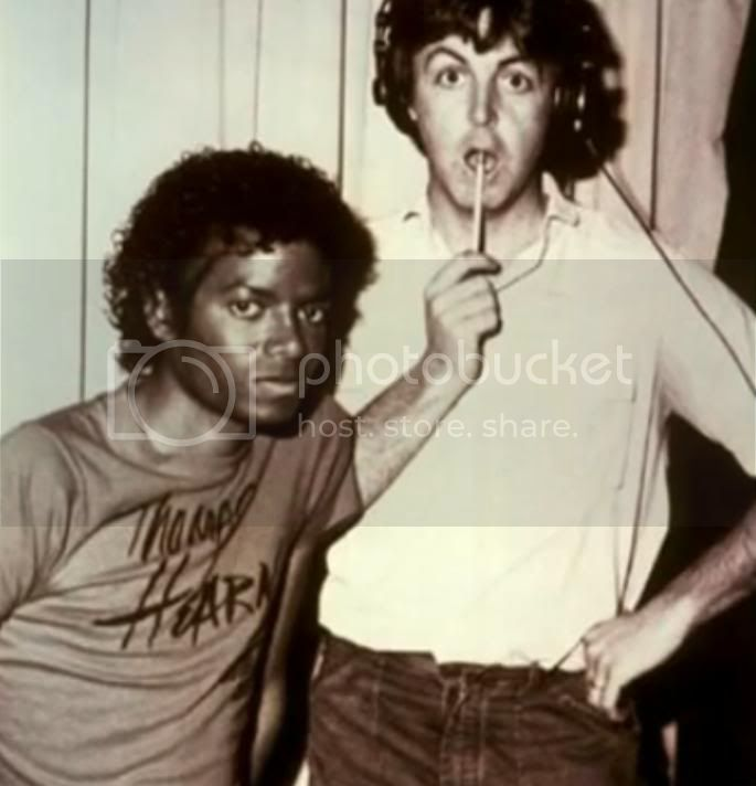 TIME 4 SUM FUN - The MJ Caption Thread: Day 24 - Page 2 Day741