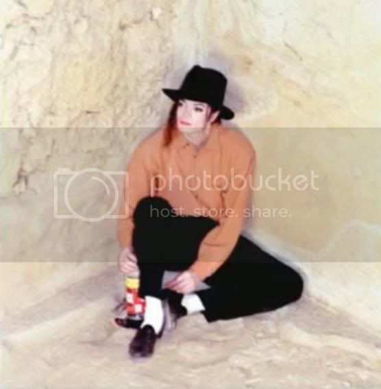TIME 4 SUM FUN - The MJ Caption Thread: Day 24 - Page 2 Day743