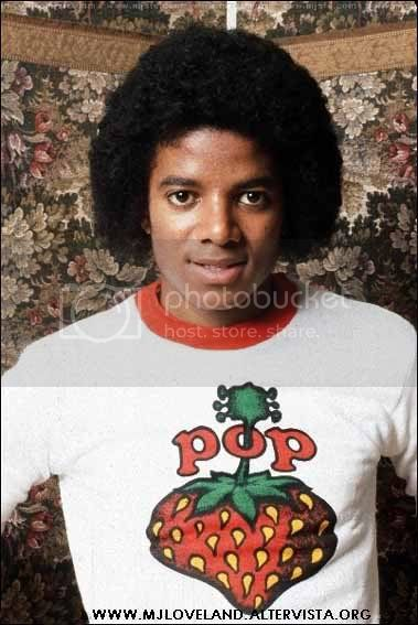 TIME 4 SUM FUN - The MJ Caption Thread: Day 24 - Page 2 Day763