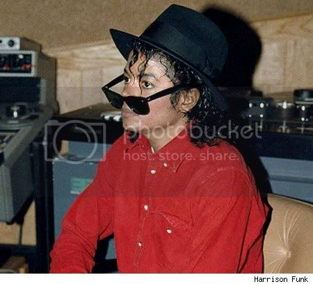 TIME 4 SUM FUN - The MJ Caption Thread: Day 24 - Page 2 Day782