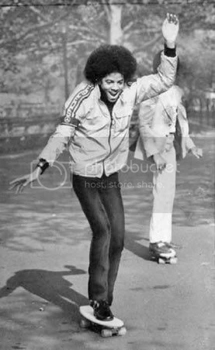 TIME 4 SUM FUN - The MJ Caption Thread: Day 24 - Page 2 Day793