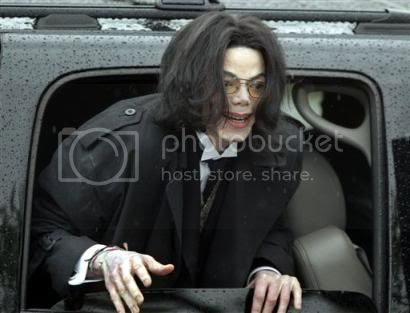 TIME 4 SUM FUN - The MJ Caption Thread: Day 24 Day841