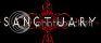 HolySmokes/TheTGroup (multi-fandom roleplay!) Sanctuary