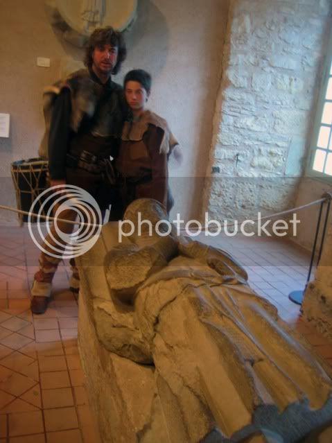 La tumba de Simón de Montfort Simondemontfort1