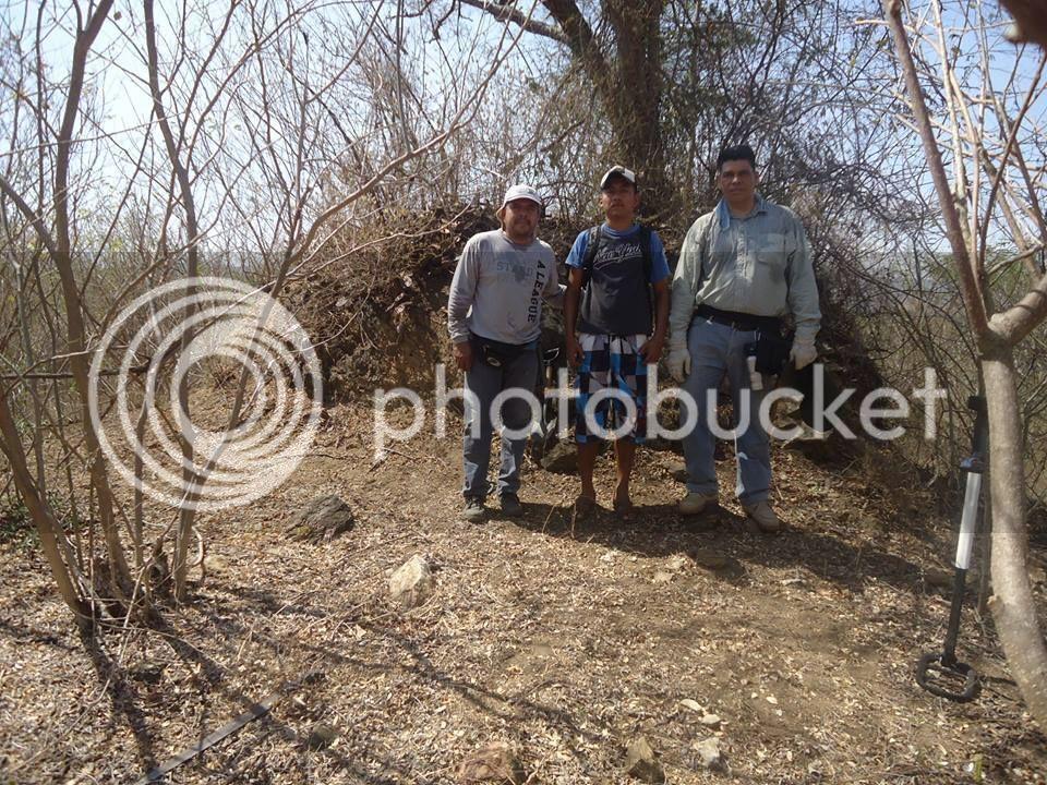 Nuestra aventura en el camino viejo  12767579_1027024950687425_1646217124_n_zpsktiwhxem