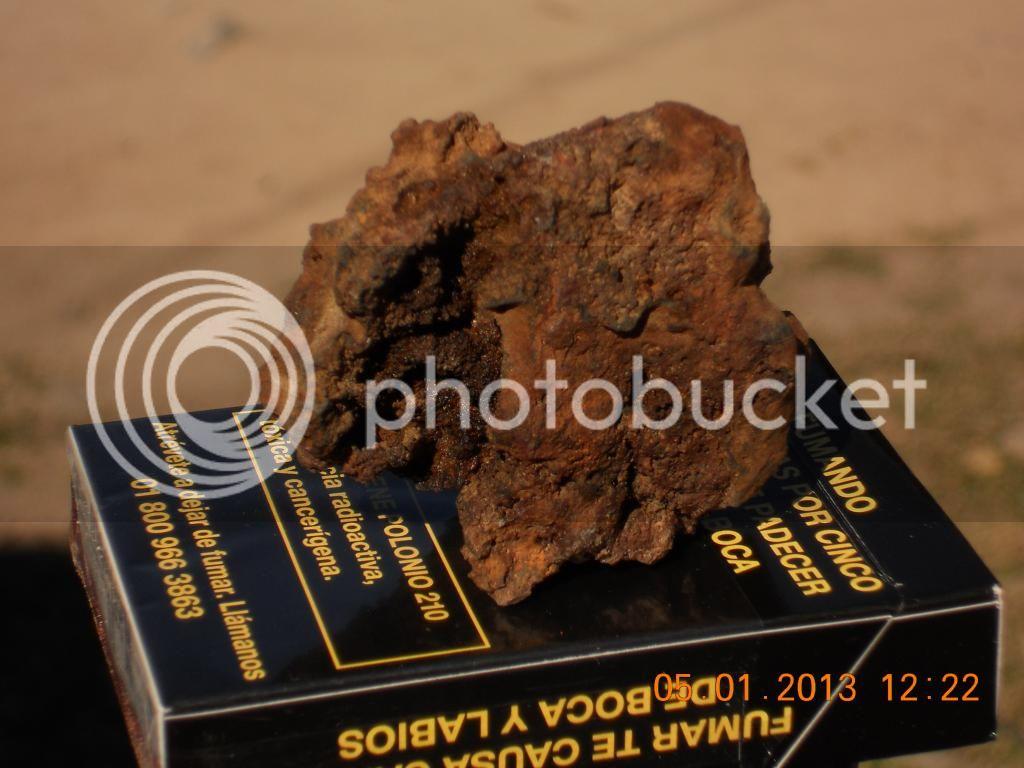 una piedra me la detecta como hierro, podria ser un meteorito? - Página 2 DSCN2444_zps7ed226ad