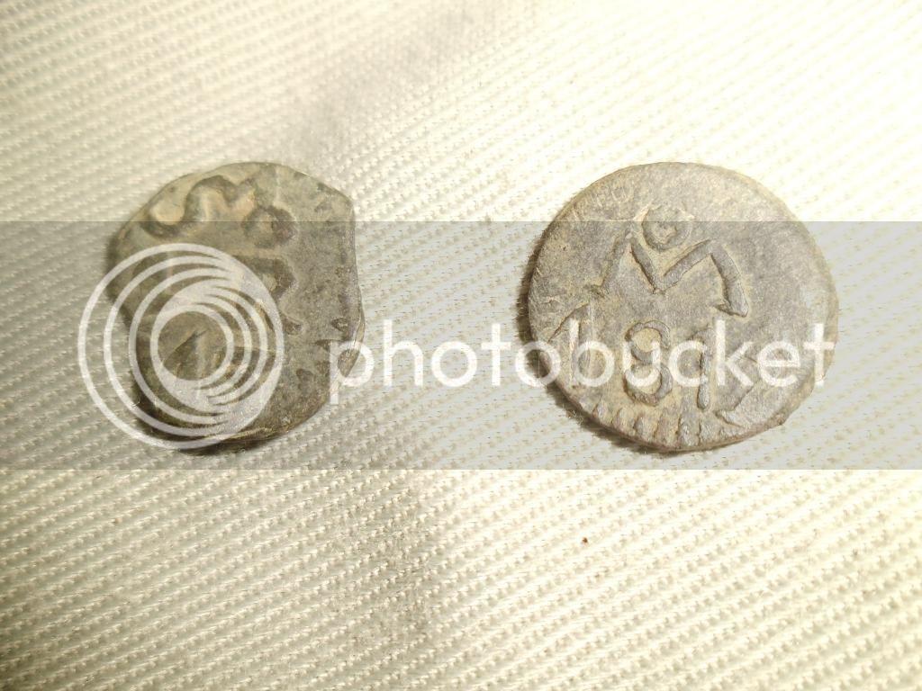 muy contento con mis monedas de 1812 y 13 - Página 3 IMG_0284_zpsa676bbf4