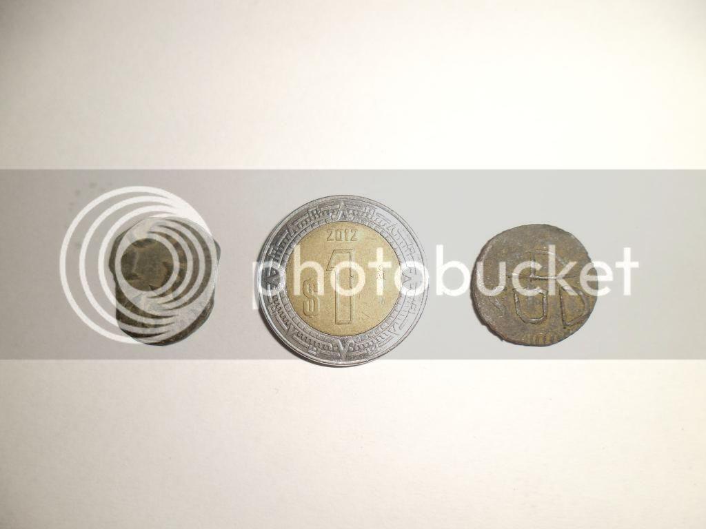 muy contento con mis monedas de 1812 y 13 - Página 3 IMG_0295_zps8b17554e