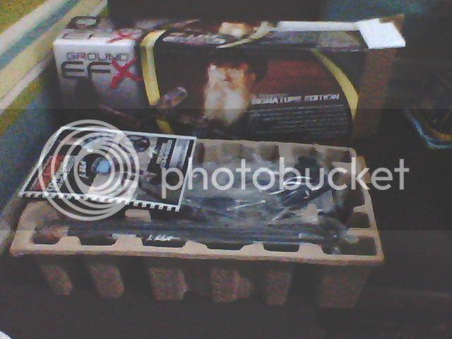 Treasure Commander TC1X Mi regalo de navidad IMG_20131210_202629_zps20638c7d
