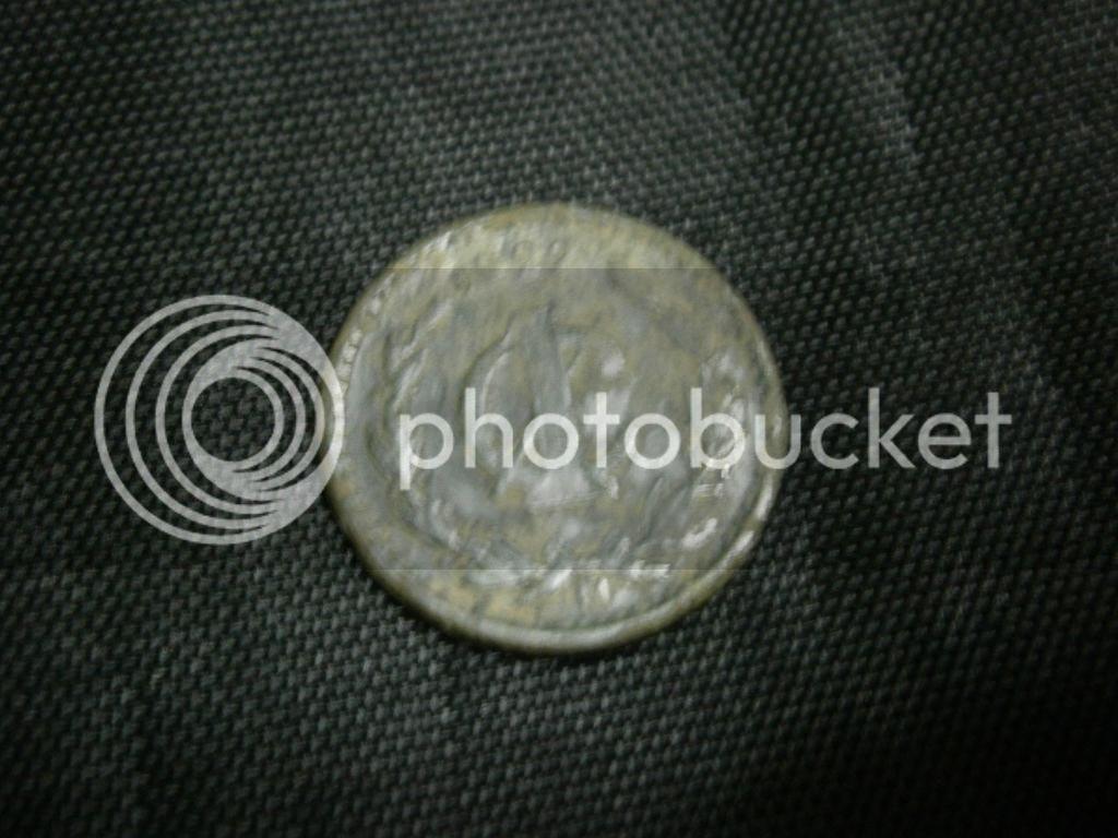 un centavo y una macuca P4050589_zps9468ba66