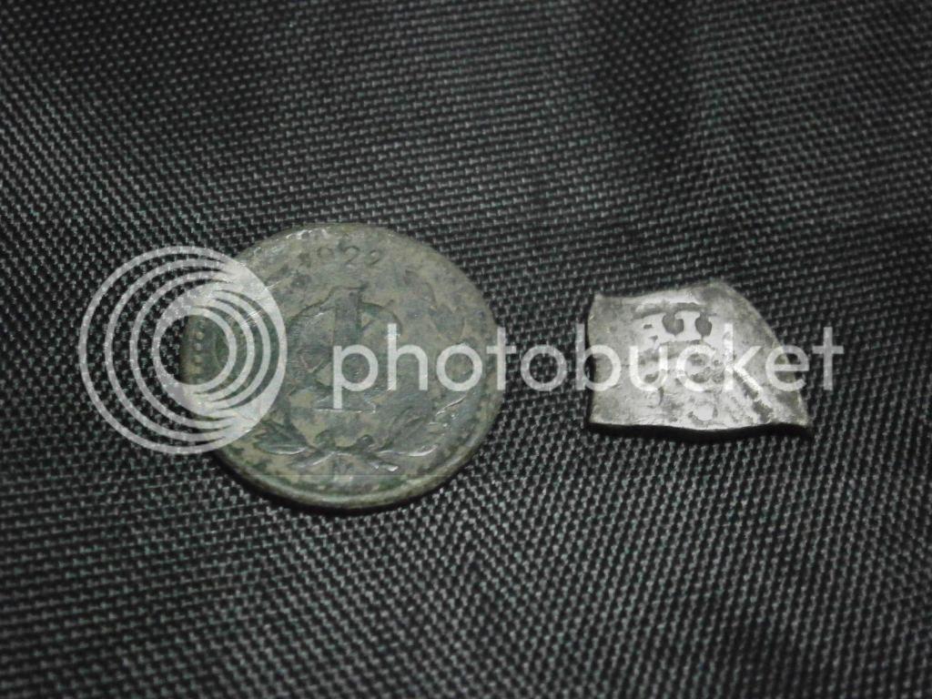 un centavo y una macuca P4050602_zpsca78b437
