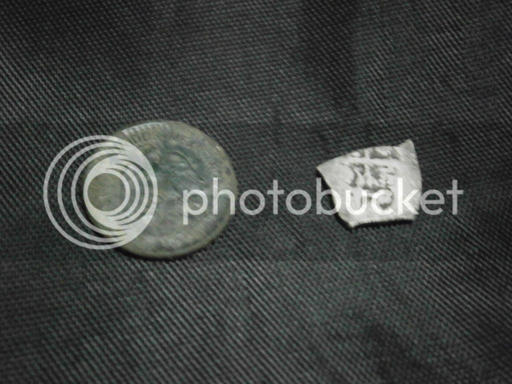 un centavo y una macuca P4050603_zps5895fd1c