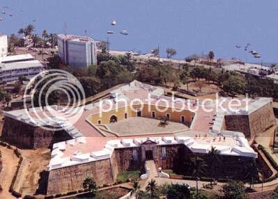 Fuerte de San Diego Acapulco-attractions-fuerte-de-san-diego_zpsae9c3f11