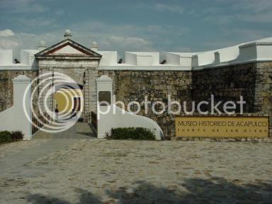 Fuerte de San Diego Guer1706VKE_zpsb3b3fecb