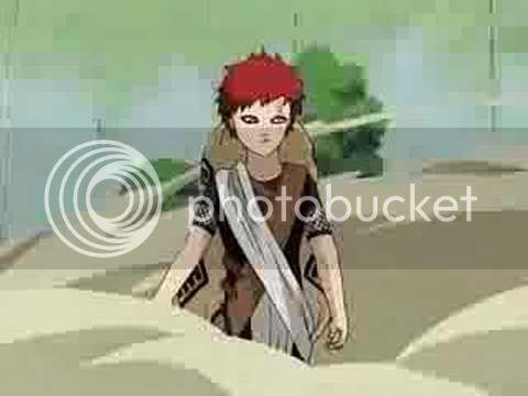 "Uchiha sasuke"" 112bfede"