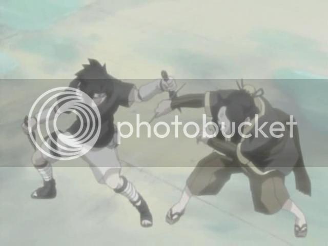 """Uchiha sasuke"""" Nar13"""
