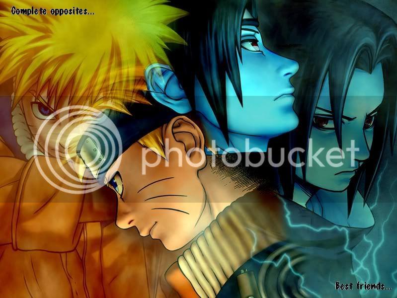 """Uchiha sasuke"""" Naruto-Sasuke"""