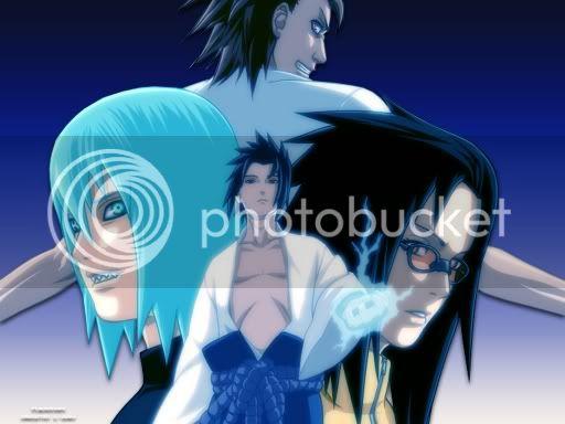 """Uchiha sasuke"""" Caption-631839-20090607222626"""