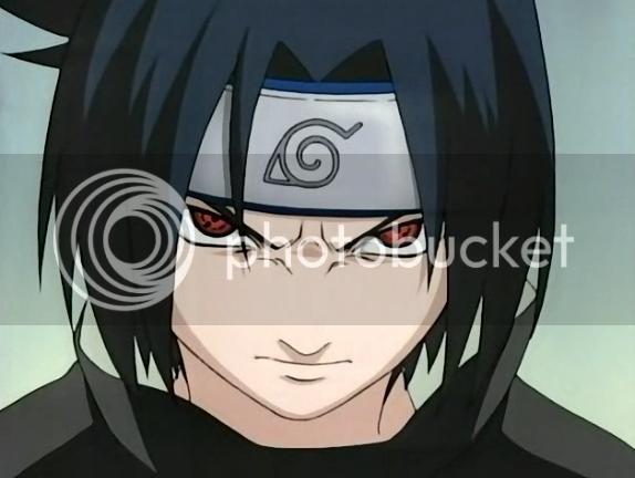 """Uchiha sasuke"""" Sasuke1"""