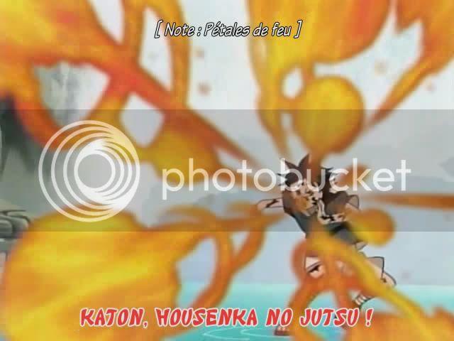 """Uchiha sasuke"""" Sasukekatonhousenkanojutsu"""