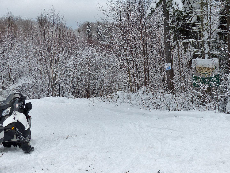 1ere randonnée Lac-Blanc/Cabanon sentiers #350-23 photo ride-report 1er dec. 2018 P1220469_zpsae4jbvu6