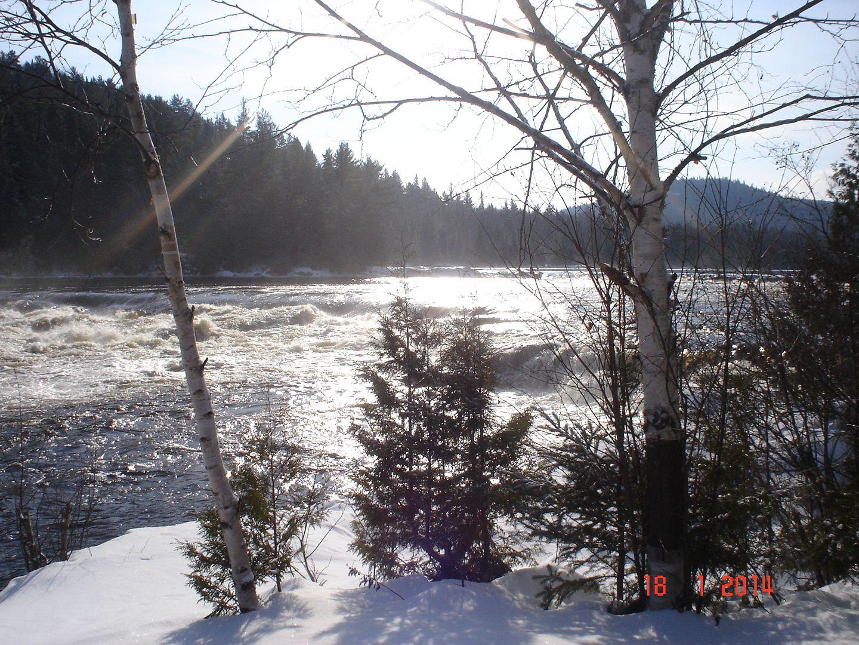 Joliette/St-Zénon/Mattawin photo ride-report 18 janvier 2014 DSC00849_zps2cef2f66