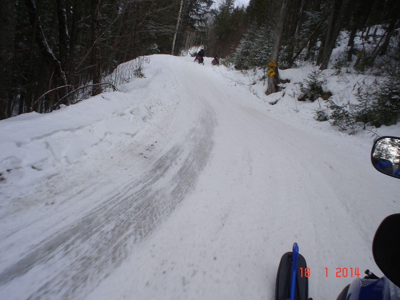 Joliette/St-Zénon/Mattawin photo ride-report 18 janvier 2014 DSC00900_zps0b29b469