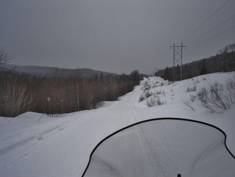 St-Zénon/Mattawin/M20 photo ride report 30mars2019 DSC00157_zpsmzwyuezr