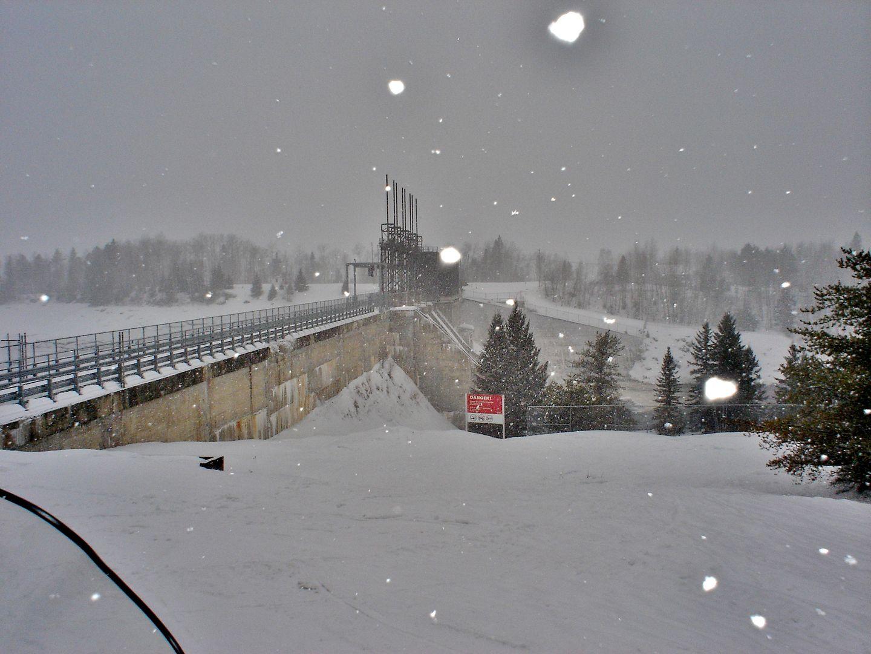 St-Zénon/Mattawin/M20 photo ride report 30mars2019 DSC00166_zps7vwzt4j6