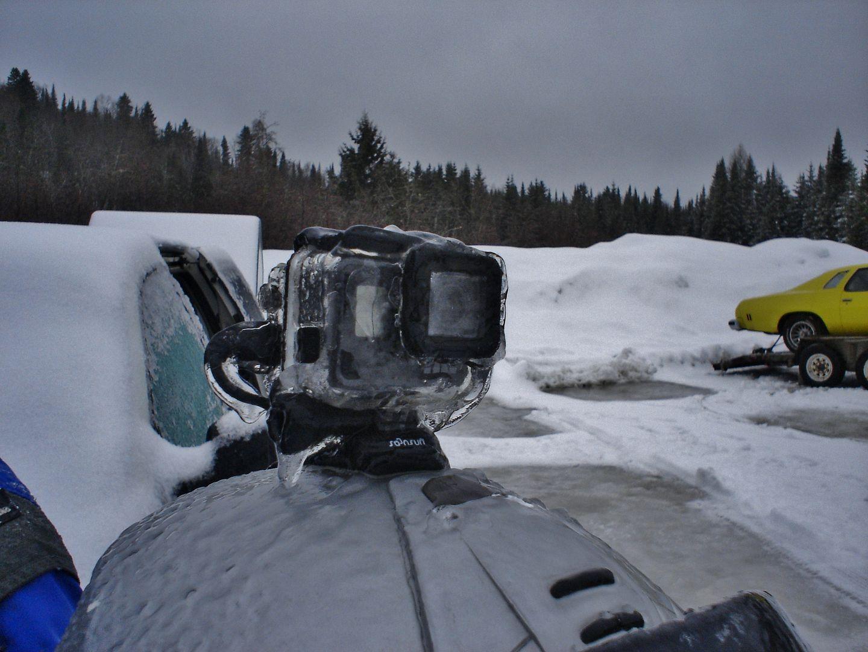 St-Zénon/Mattawin/M20 photo ride report 30mars2019 DSC00236_zpsoafx5vuh