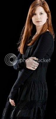 Ariella Miller alias Steel( Terminé) Bonnie_wright_2011-1440x9003_zps95f834f7