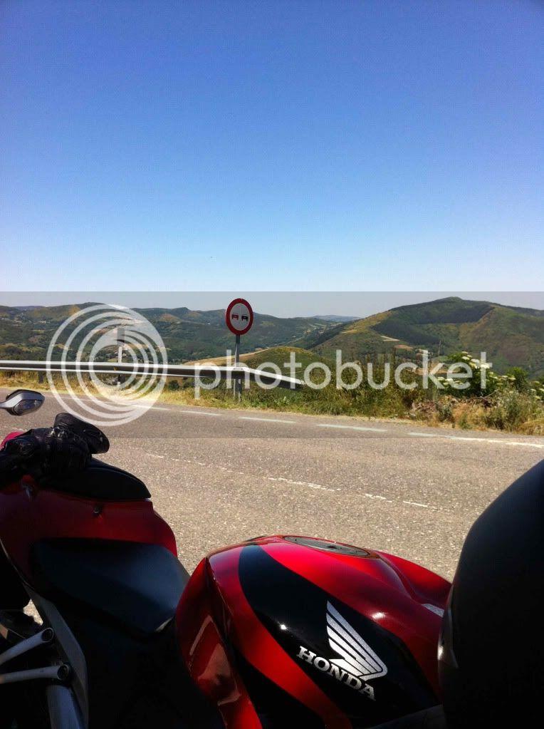 Ruta 25 Junio Sarria-Samos-Triacastela.... 8