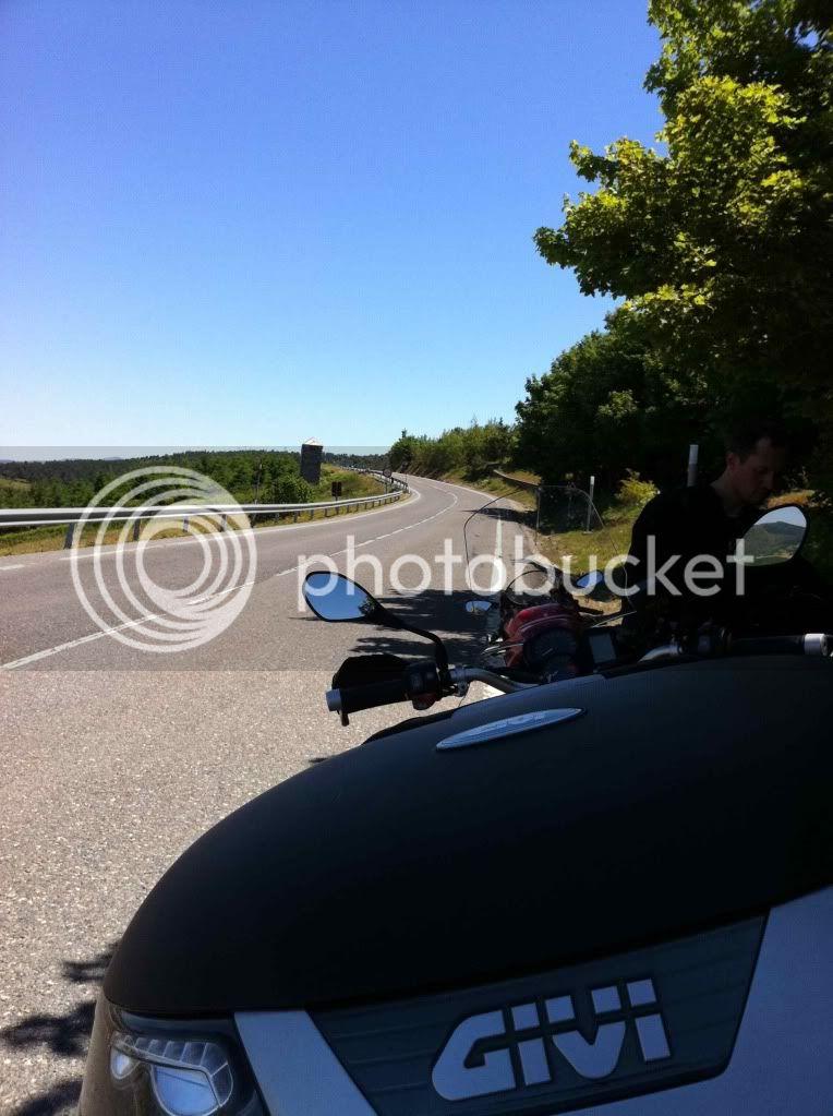 Ruta 25 Junio Sarria-Samos-Triacastela.... 9