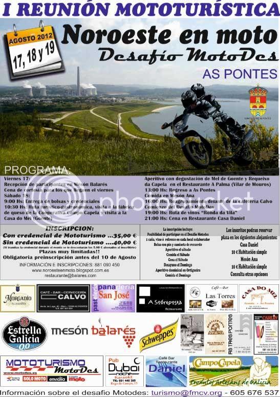 Concentración As Pontes de García Rodriguez Cartel_1_concentracion_mototuristica_as_pontes_la_coruna1344549786