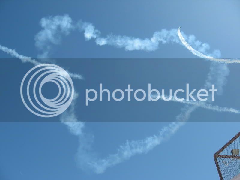 2009 in 5 poze... 5 poze d'ale fiecaruia Aeromania09117_resize