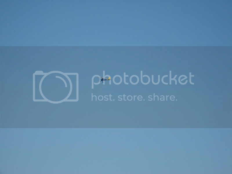 Avioane de agrement - Pagina 3 MAMAIA09038_resize