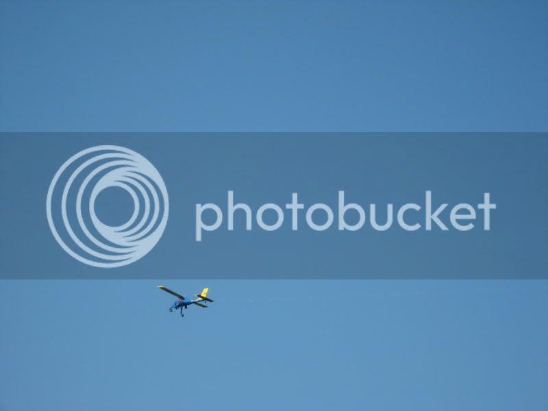 Avioane de agrement - Pagina 3 MAMAIA09044_resize
