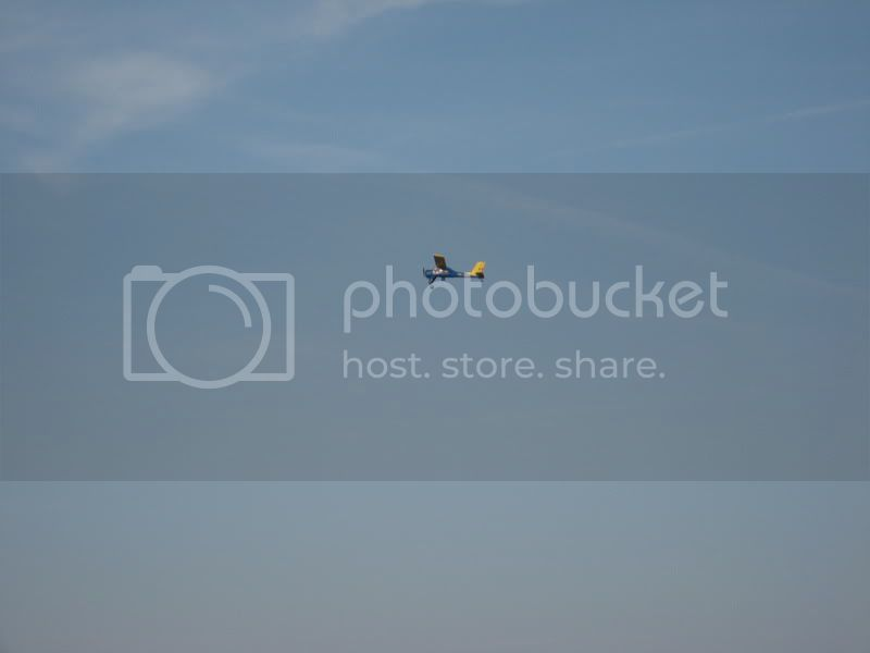 Avioane de agrement - Pagina 3 MAMAIA09083_resize