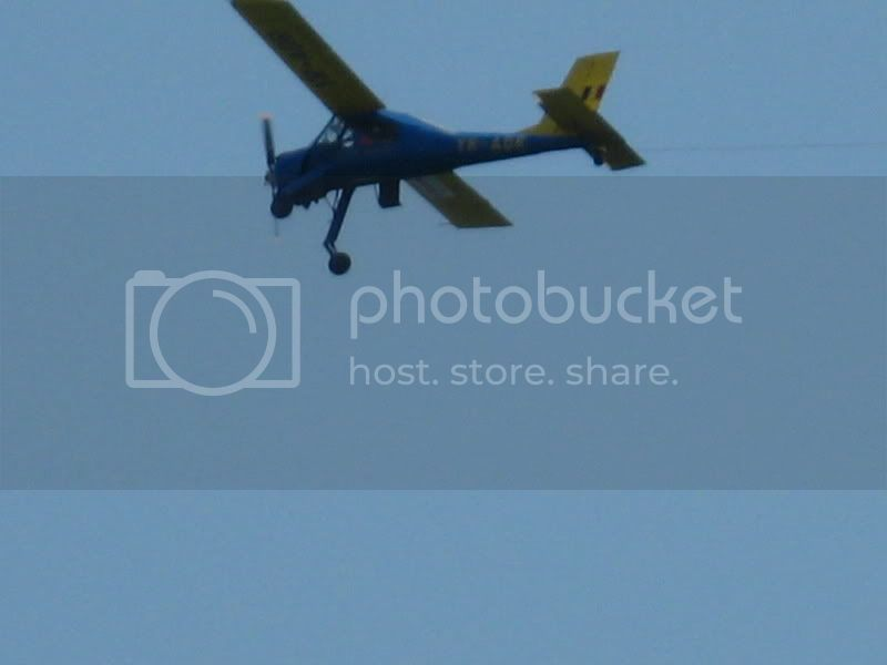 Avioane de agrement - Pagina 3 MAMAIA09516_resize
