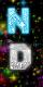 New Dimension (Afiliación ELITE) Foro nuevo! Sinttulo-1-1